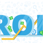 email marketing roi in 2020