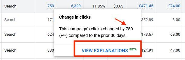 2020 7 10 Explanations Beta Screen Tip a