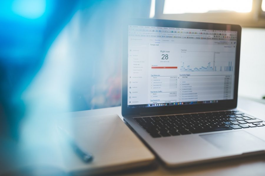 How To Measure Bounce Rate from Excellent to Poor Why It Matters