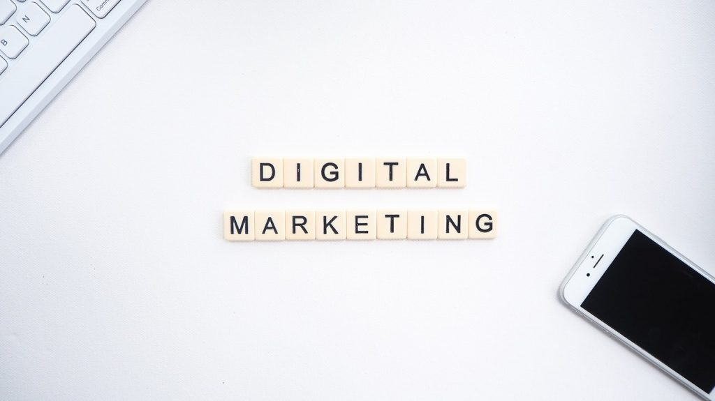 digital marketing terms and acronyms