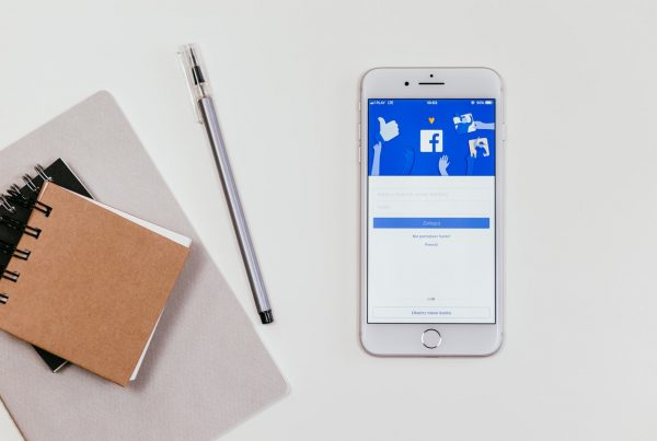 top 3 facebook ads marketing strategies ecommerce