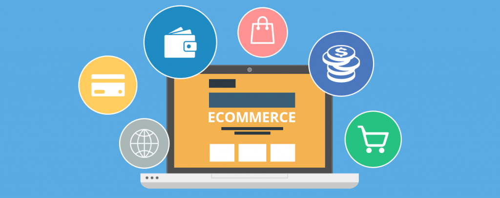 top 8 ecommerce websites to sell on in 2020