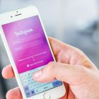 Instagram Usage Stats for E Commerce in 2020