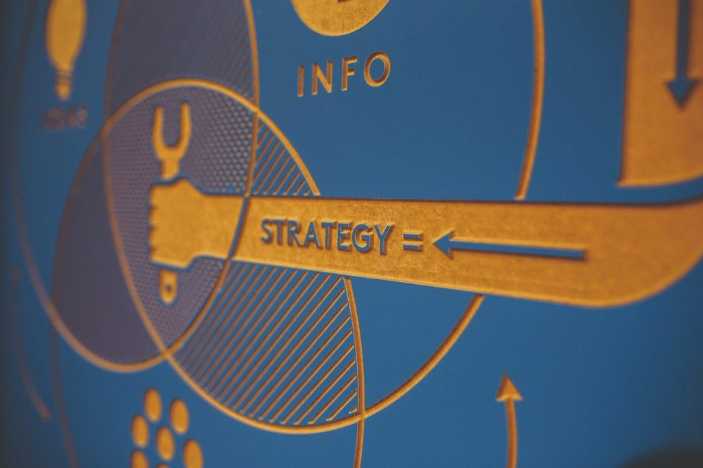 Where Marketing Leaders Will Allocate Budgets in 2021