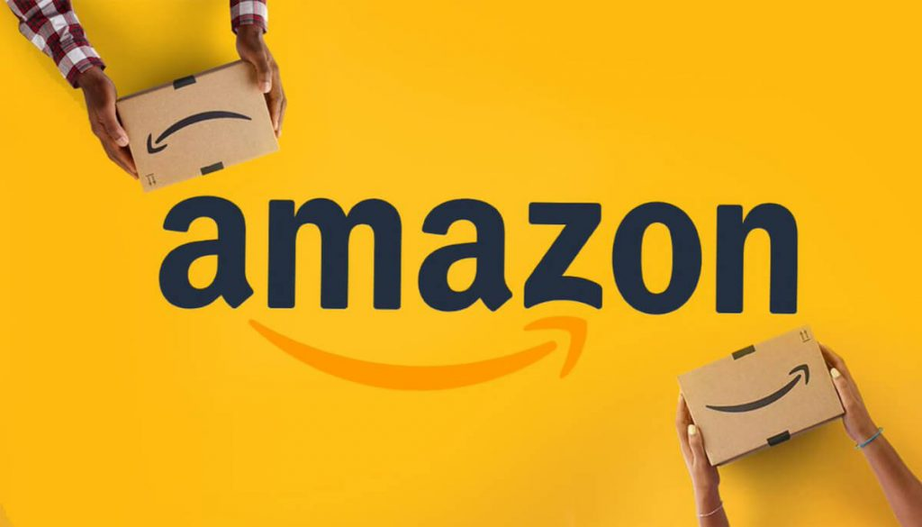 5 tips to scal your amazon sales ecommerce