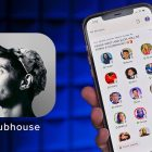 clubhouse for e commerce