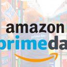 4 ways to crush amazon prime day sales 2021