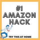 AMAZON HACK 1