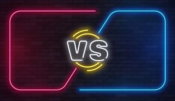semrush vs spyfu for digital marketers