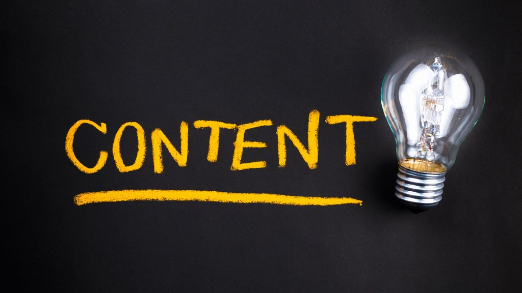 4 Examples of Content Driving Success to These E commerce Giants
