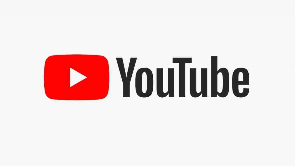 5 principles of youtube for digital markting
