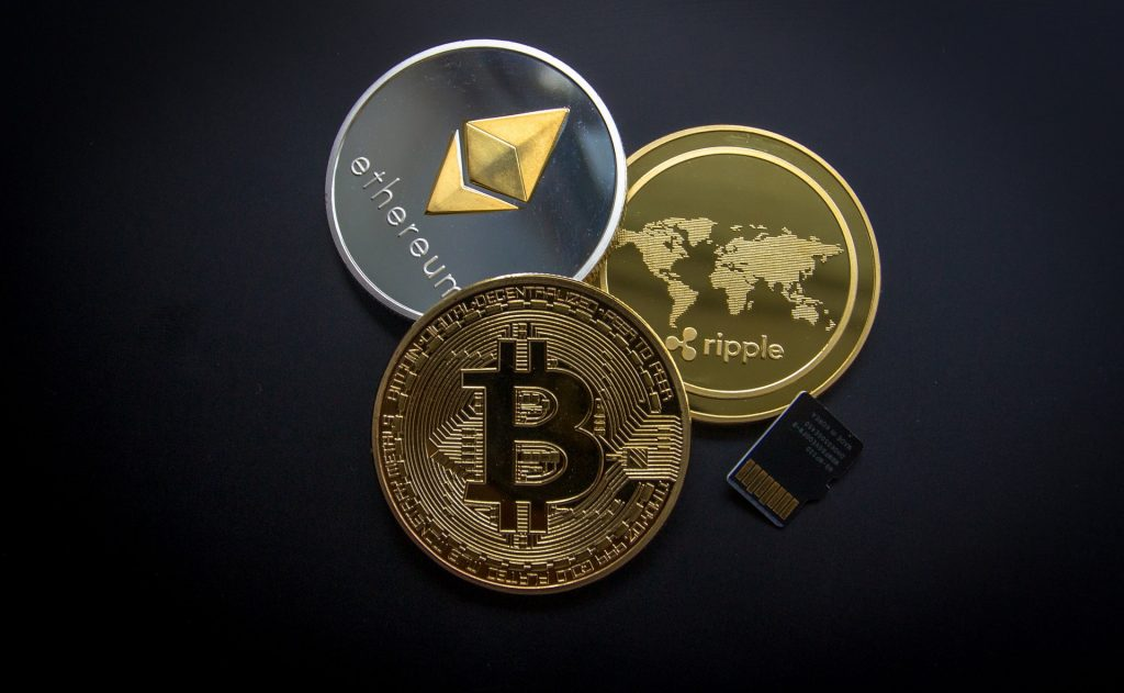 Amazon Hints at Plans to Start Accepting Cryptocurrency