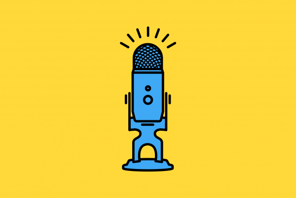 Slashing Customer Acquisition Costs with Nik Sharma from the DTC Podcast is A MUST LISTEN