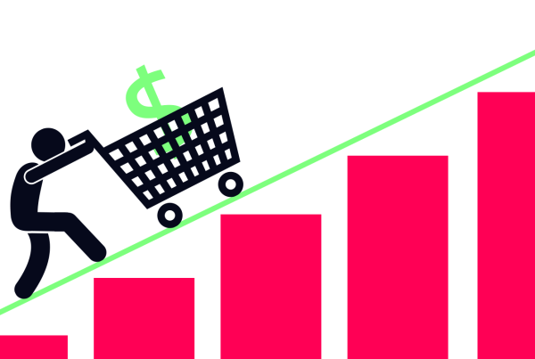 Top 15 U.S. Companies in Retail E commerce Sales Growth